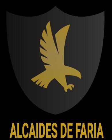 ALCAIDESDEFARIA.COM