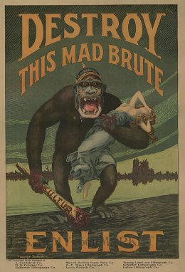 140619-loc-wwi-poster-01