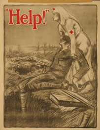 140619-loc-wwi-poster-06