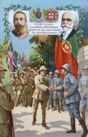 1914-Portugal-na-Grande-Guerra5
