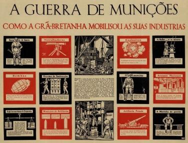 1917-Guerra-das-Munies6