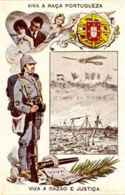 1917-Viva-a-Raa-Portugueza6