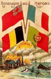 1918-Homenagem-aos-Heroes4