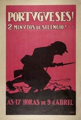 1923-I-Guerra-Mundial