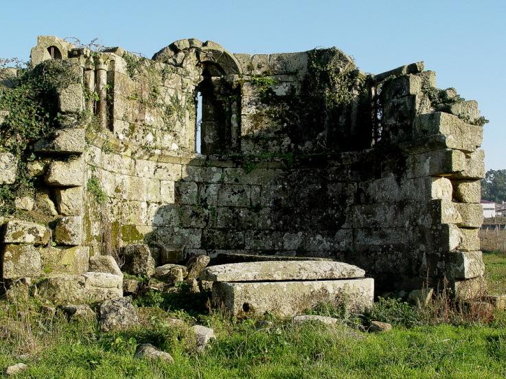 mosteirobanho1